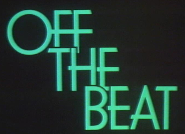 Off The Beat