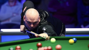 Bingham, who won the title in 2015, fired two 140 breaks in four frames en route to victory