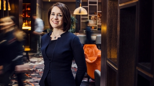 Carol Phelan joined the hotel group in 2014 and was appointed as Group Head of Financial Reporting, Treasury and Tax in 2017