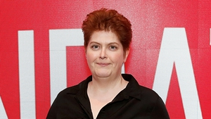 Sally Wainwright is set to write the script for a new Disney+ adventure series