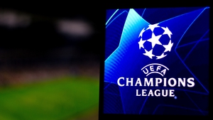 UEFA are expected to vote on Wednesday on plans to expand the Champions League to 36 clubs