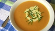 Nevens recipes - Some delicious Soups