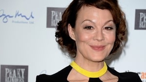 Helen McCrory has passed away aged 52