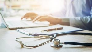 Doctors say the GP system is creaking under pressure