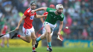 Limerick and Cork will renew rivalries in the 2021 Munster SHC semi-finals