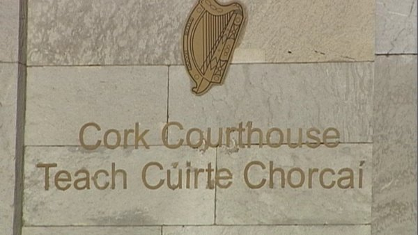 David Burke is due back in court on 18 May