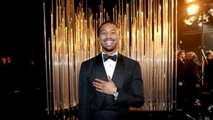 """Michael B Jordan: """"I'm never going to make everybody happy. People are always going to have their opinions about me."""""""
