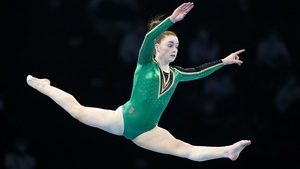 Emma Slevin