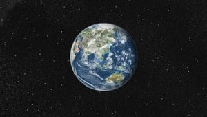 Earth Day is celebrated annually on April 22