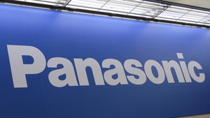 Panasonic has sold its stake in electric car maker Tesla for about $3.61 billion