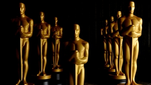 RTÉ2 will be showing coverage of the Oscars from 9.35pm on Monday, April 26th