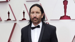 Trent Reznor won the Oscar for Best Original Score for Soul
