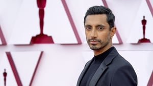 Sound of Metal's Riz Ahmed was the first Muslim actor to be nominated for Best Actor