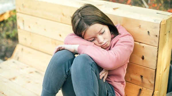 """""""Normalising differences can create a space for neurotypical children to accept and embrace children with additional needs."""" Photo: Getty Images"""