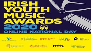 YOUNG MUSICIANS TO RECEIVE MASTERCLASS FROM MUSIC INDUSTRY LEADERS IN UNIQUE NATIONAL EVENT