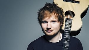 Ed Sheeran is going back on the road next summer