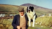 Breandán Ó Beaglaoi; Trácht ar cheol Mhuiris Uí Dhála.