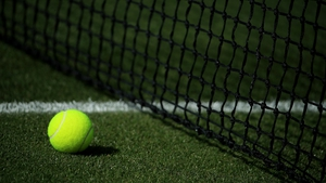 Wimbledon returns this year after the 2020 cancellation