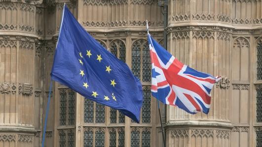 Government concerned over hostile UK tone towards NI Protocol