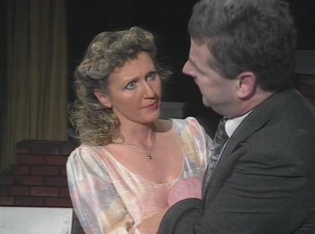 All Ireland Drama Festival (1991)