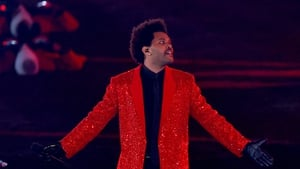 The Weeknd is up for a whopping 16 nods at this year's Billboard Music Awards