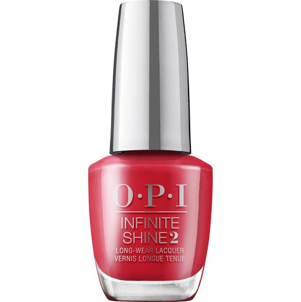 OPI Emmy, Have You Seen Oscar? Infinite Shine Long-Wear Lacquer