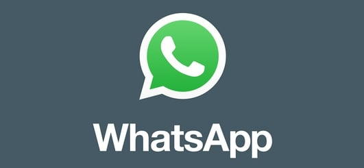 WhatsApp Privacy Policy: