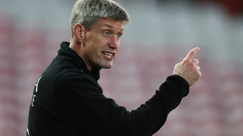 Ronan O'Gara and La Rochelle stand in the way of Leinster and another European final