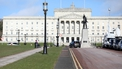 Stormont Party Leaders due to meet