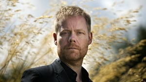 Marty chats with composer Max Richter