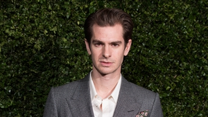 Andrew Garfield says he has not got the call about a Spider-Man return