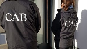 The remit of the Criminal Assets Bureau is to investigate any criminal conduct which involves the acquisition of wealth