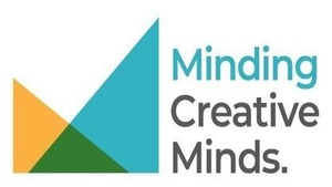 Minding Creative Minds (MCM)is delighted to announce it is to open up its services to the entire music sector