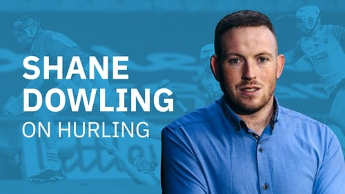 Dowling: 'I saw Limerick's loss to Galway as a positive...if they can reach the same heights as last year, they still remain the team to beat'