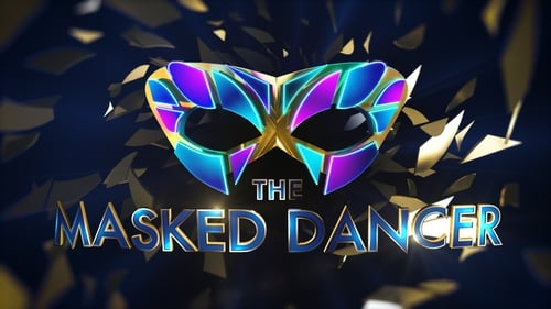 The Masked Dancer follows the success of The Masked Singer