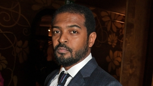 """Noel Clarke has previously said he """"vehemently"""" denies allegations of sexual misconduct or criminal behaviour but will be seeking professional help and has apologised """"deeply"""" for his actions"""