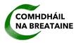 Comhdháil na Breataine : Niall Ó Siadhail