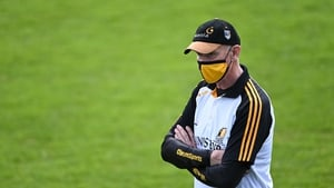Brian Cody to remain in charge for Kilkenny - taking his stint in the role into a 24th season