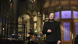 Elon Musk is the rare business mogul to have been asked to host the venerable comedy TV show, Saturday Night Live