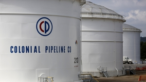 The six-day closure of Colonial Pipeline's 5,500 mile system prevented millions of barrels of petrol, diesel and jet fuel from reaching fuel tanks throughout the eastern US