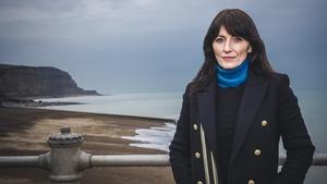 Davina: Sex, Myths and the Menopause