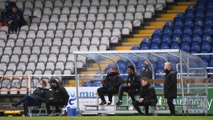Waterford have said they're unable to fulfill Sligo Rovers' fixture