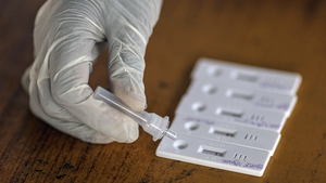 The arrival of rapid antigen test kits on supermarket shelves has not been without controvery
