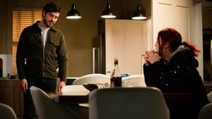 Fans can find out what happens next on RTÉ One on Thursday at 7:30pm and on BBC One at 7:40pm