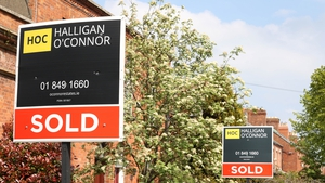 House prices continue to rise with supply still...