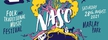 Féile Nasc : Cormac Chambers