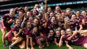 Galway are the reigning champions from 2019