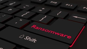 The HSE was forced to shut down all of its IT systems earlier this year following the 'significant' ransomware attack