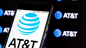 The proposed deal between AT&T and Discovery would put together one of Hollywood's most powerful studios