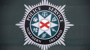 The PSNI's Legacy Investigations Branch is looking at a number of historical events